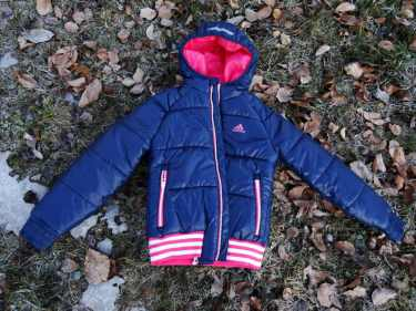 adidas Padded Jacket (11)