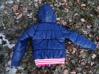 adidas Padded Jacket (12)