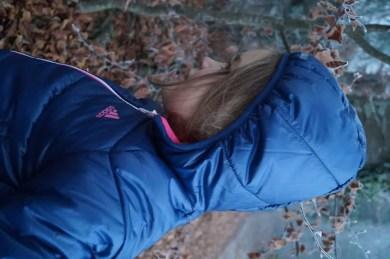 adidas Padded Jacket (5)