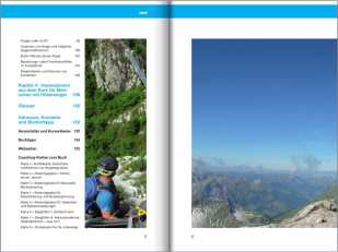 Berggenuss statt Hoehenangst von Petra Muessig3