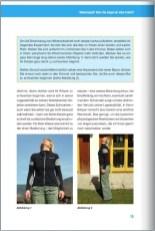 Berggenuss statt Hoehenangst von Petra Muessig4