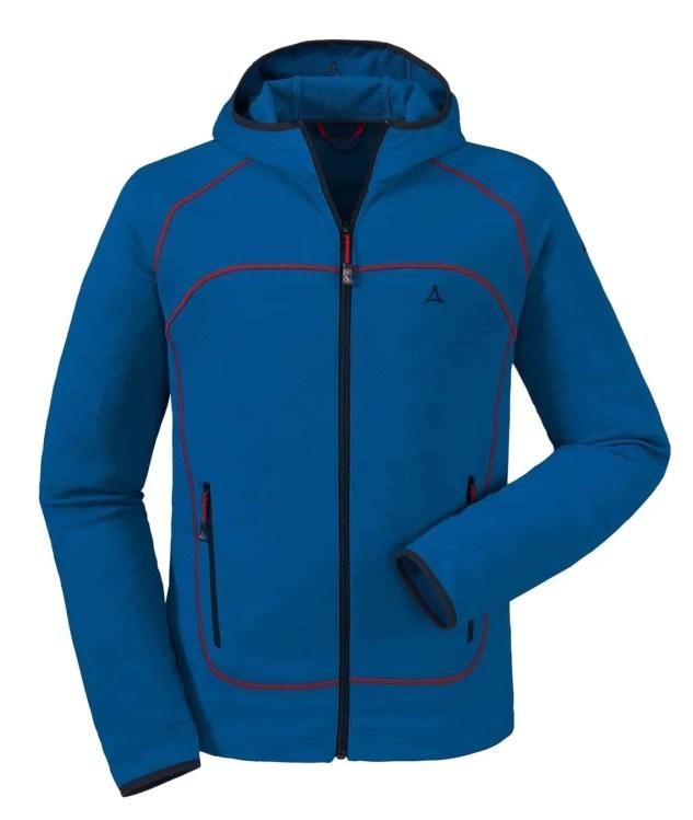 17_Fleece Jacket Guatemala 2177_8501_pr