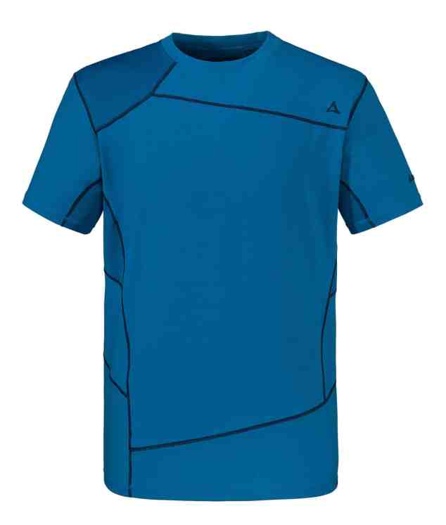 17_T Shirt Austin 21757_8501_pr