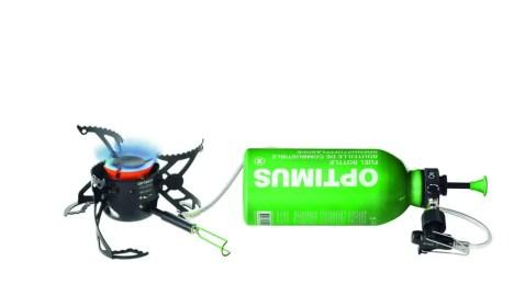 8019229_Polaris_burning_with_Fuel_Bottle 1