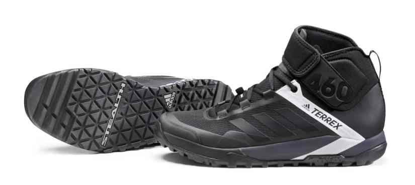 adidas TERREX Trailcross Protect