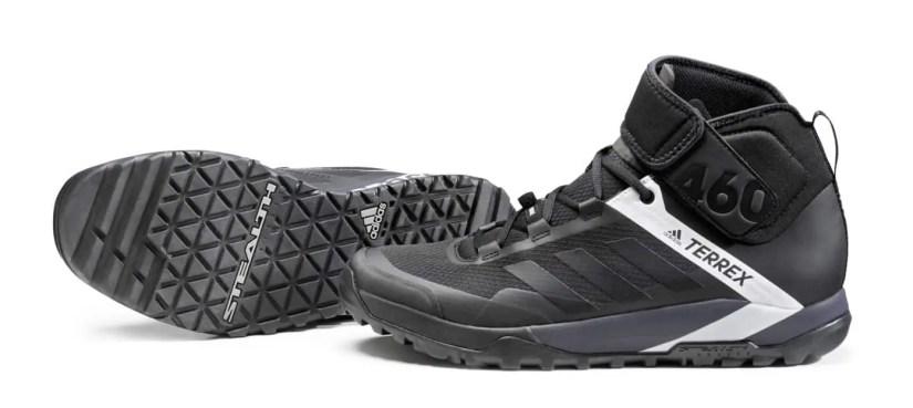 adidas TERREX Trailcross Protect