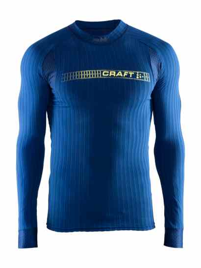 CRAFT Active Extreme 2.0 LS M deep gale calypso (Quelle Craft)