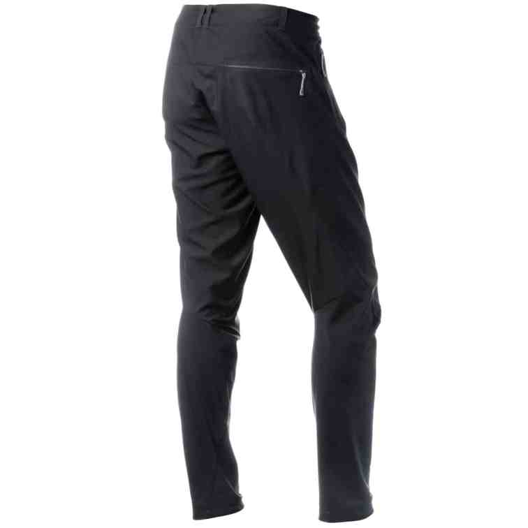 Houdini Made to Move MsMTMMotionLightPants_rockblack_b03