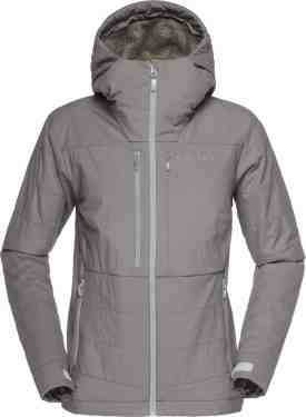lofoten Powershield Pro Alpha Jacket W_Mercury