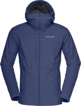 lofoten Powershield Pro Alpha Jacket_Ocean Swell