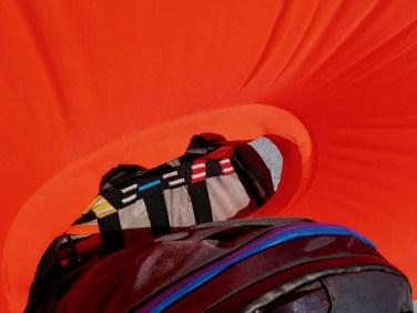 Ortovox Ascent 30 Avabag 61