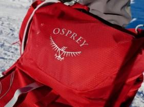 Osprey Talon 33 23