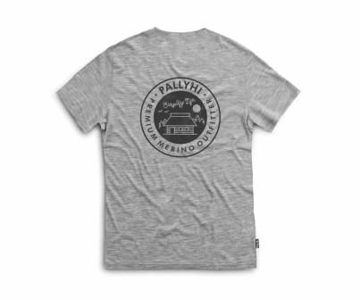 Pally Hi Sommer 2017 Mens-T-Shirt-Simple-Life_Heather-Grey6