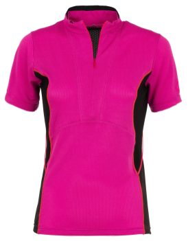Polartec Delta_Crazy Idea Delta _Shirt Switch Wmn