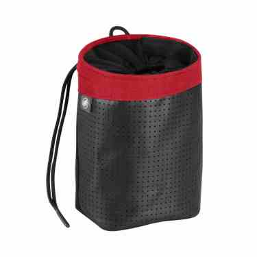 Mammut Stitch Chalk Bag