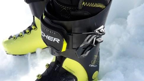 Fischer Travers Carbon_04