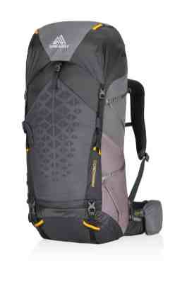 GREGORY Paragon 58_SunsetGray_front
