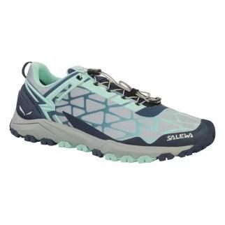 SALEWA_Multi_Track_8670_UVP_150_EUR