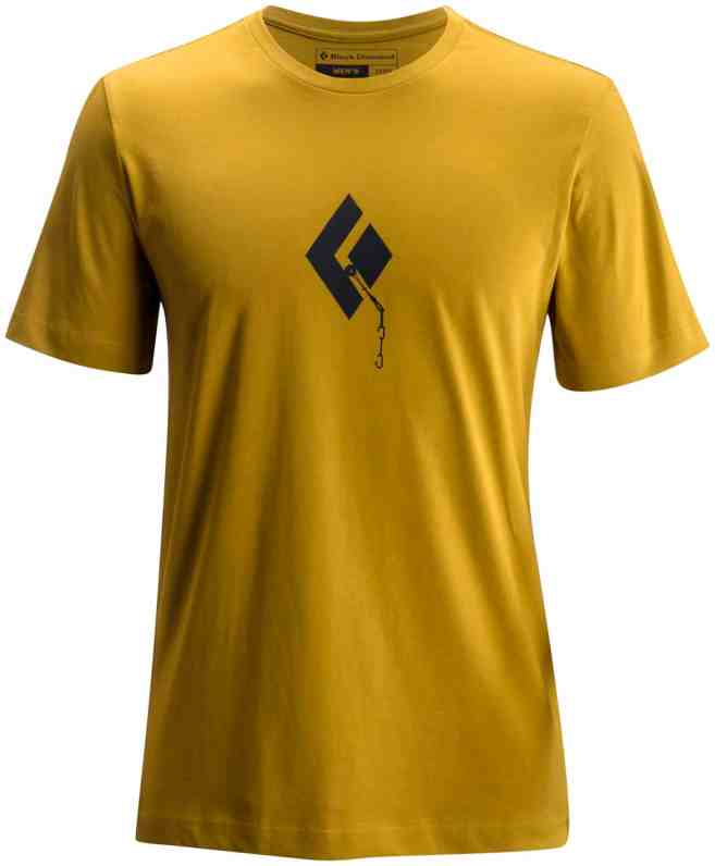 X9ZQ_722_CURR_SS_Placement_Tee_front_M