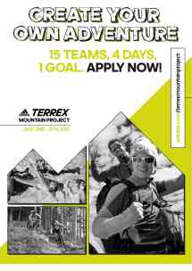 adidas-Terrex-TMP-Visuals_final
