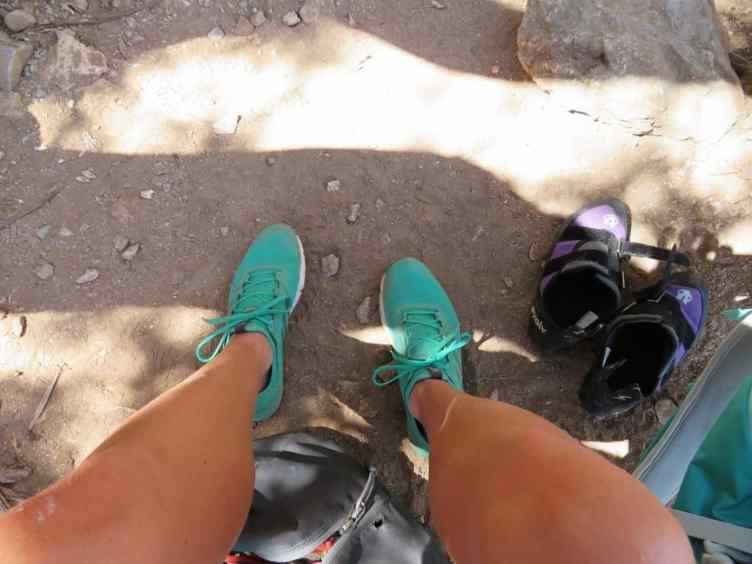 Adidas Terrex Agravic Speed W 16