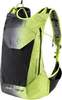 08-0000048827_5790_Transalper 18 Backpack