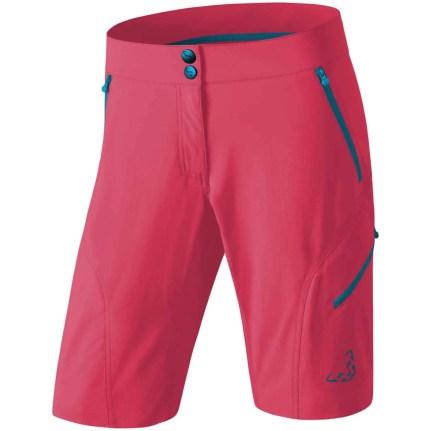 08-0000070693_1951_Transalper DST Shorts W