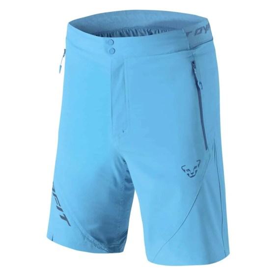 08-0000070868_8941_Transalper Light DST Stretch Shorts M