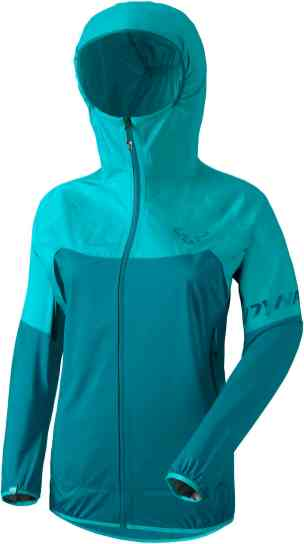 08-0000070981_8201_Transalper Light 3L Jacket W