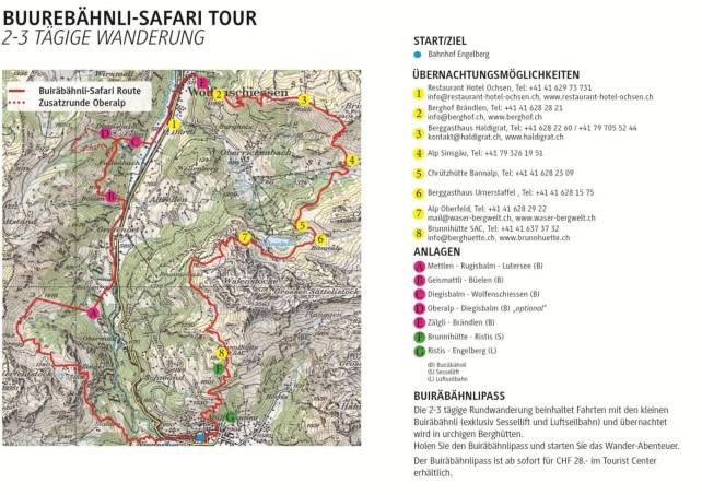 Buiraebaehnli-Safari2