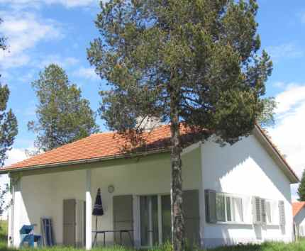Reka Dorf Montfaucon 01