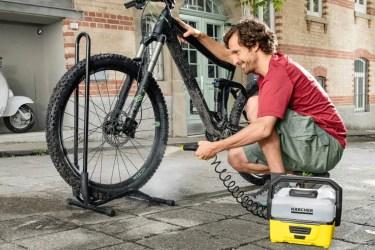 28736_Kaercher_Mobile_Outdoor_Cleaner_Bike_1