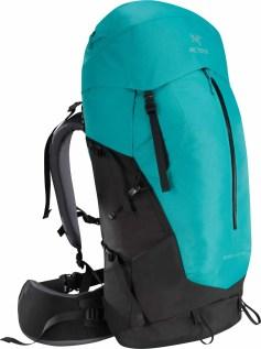 Arcteryx_S17-Bora-AR-49-Backpack-W-Castaway