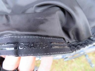 Craft Ride Rain Jacket 02