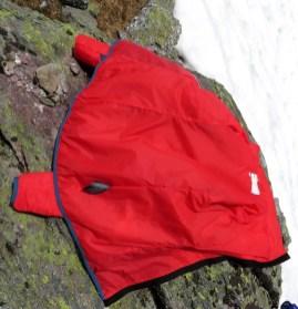 Ortovox Dufour Jacket w 004