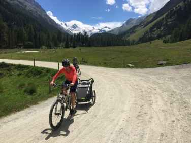 Thule Chariot Sport (42)