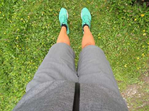Craft Ride Shorts 09