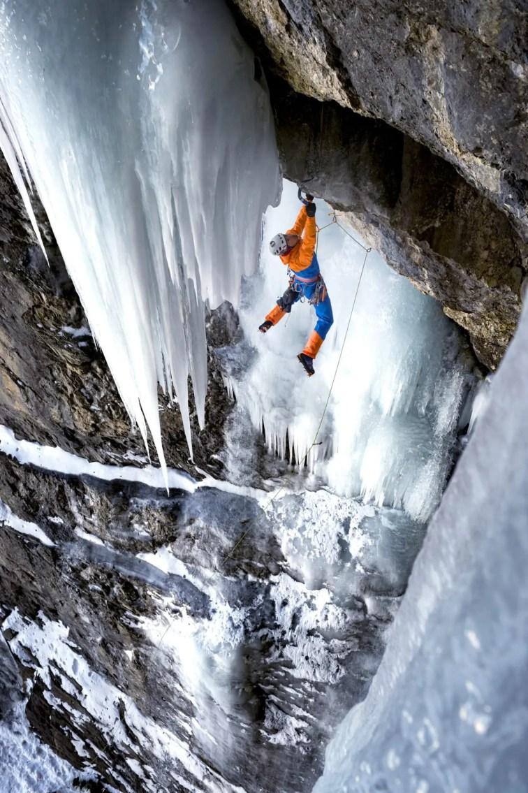 mammut_eiger_extreme_alpine-climbing_dani-arnold_breitwangflueh_D234781