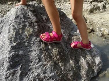 Merrell Panther Sandals (4)