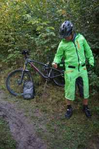 Dirtlej dirtsuit classic edition 05