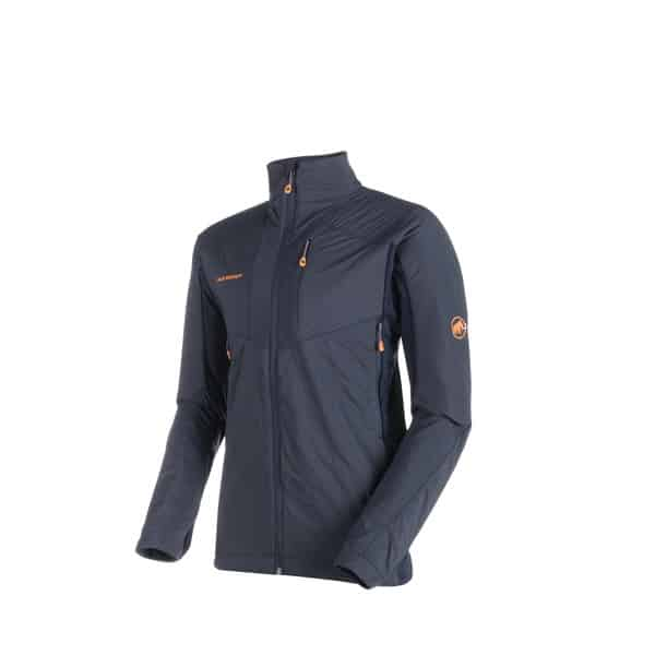 Eigerjoch IN Hybrid Jacket Men