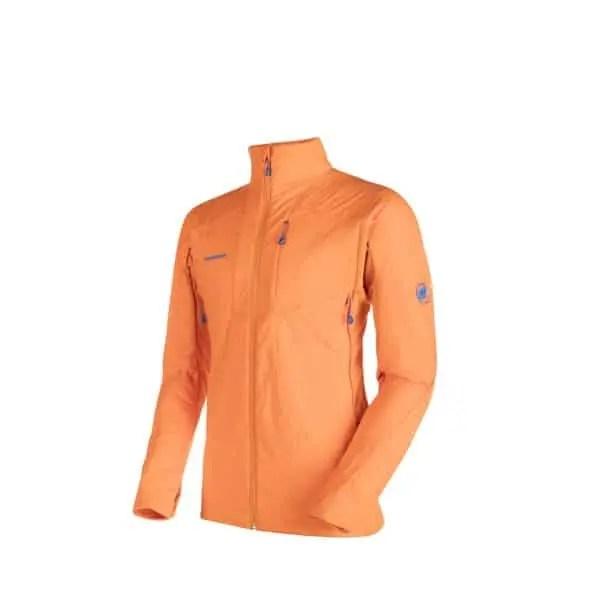Eigerjoch IN Hybrid Jacket Men