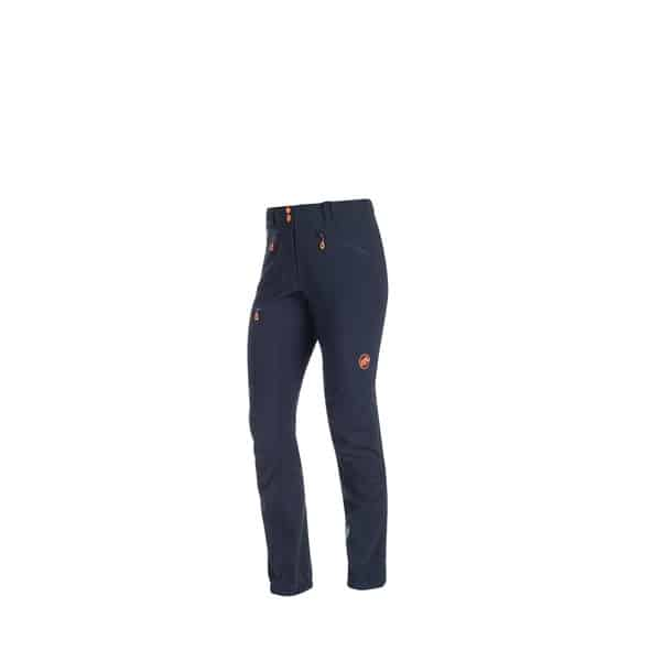 Eisfeld Advanced SO Pants Women