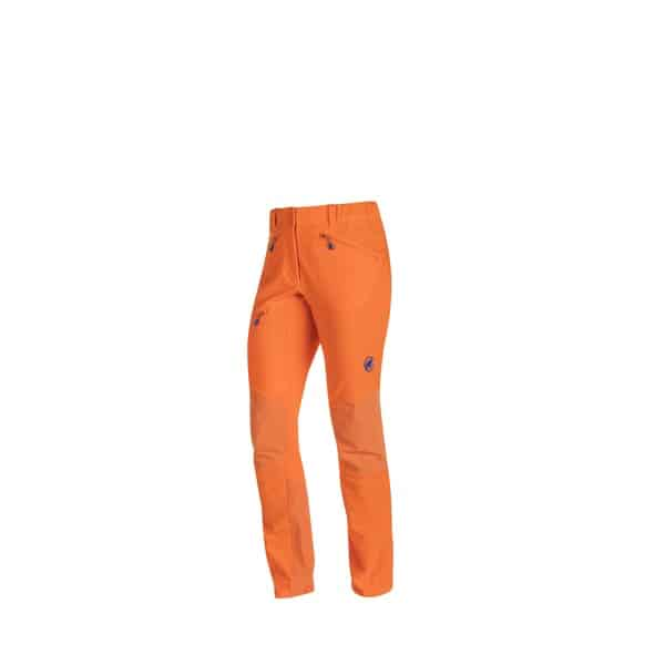 Eisfeld Advanced SO Pants Women