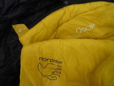 Nordisk Oscar -2 05