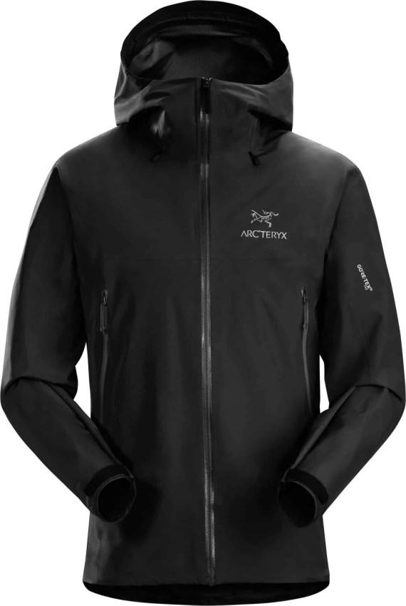 F17-Beta-LT-Jacket-Black-Kopie