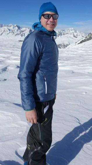 Ortovox Swisswool Piz Boval Jacket 02