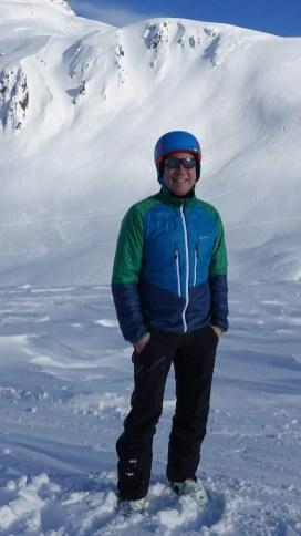 Ortovox Swisswool Piz Boval Jacket 04