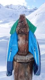 Ortovox Swisswool Piz Boval Jacket 07