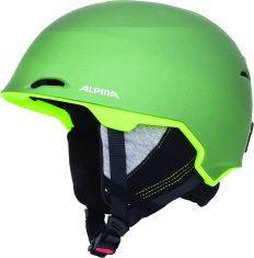 ALPINA_MAROI_moss-green_matt_A9206X71